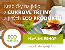 Ecokrabicky