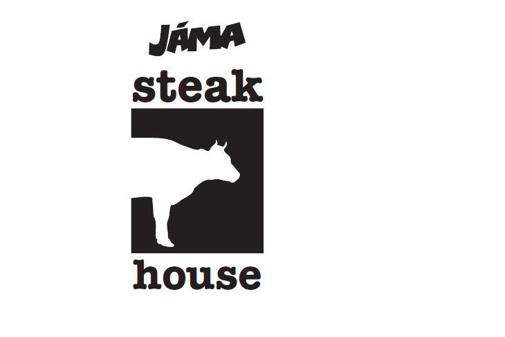 Jáma Steakhouse