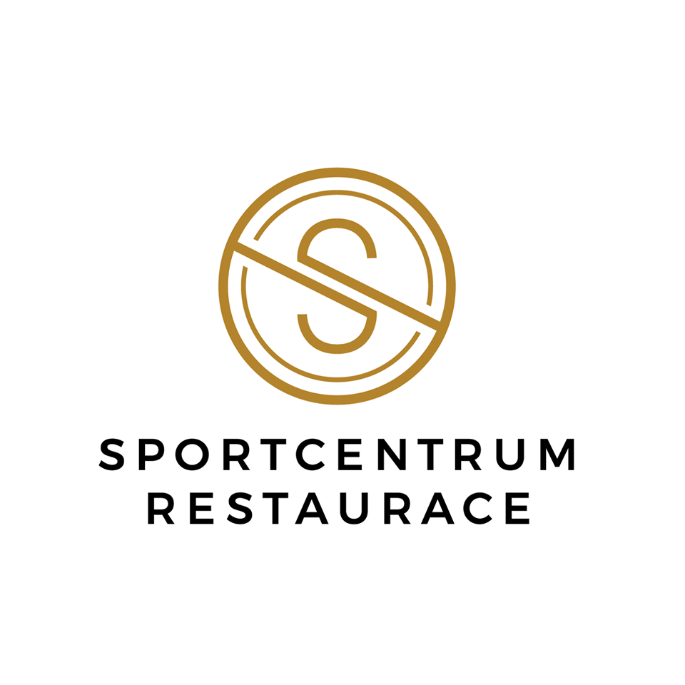 Sportcentrum restaurace - Malenovice