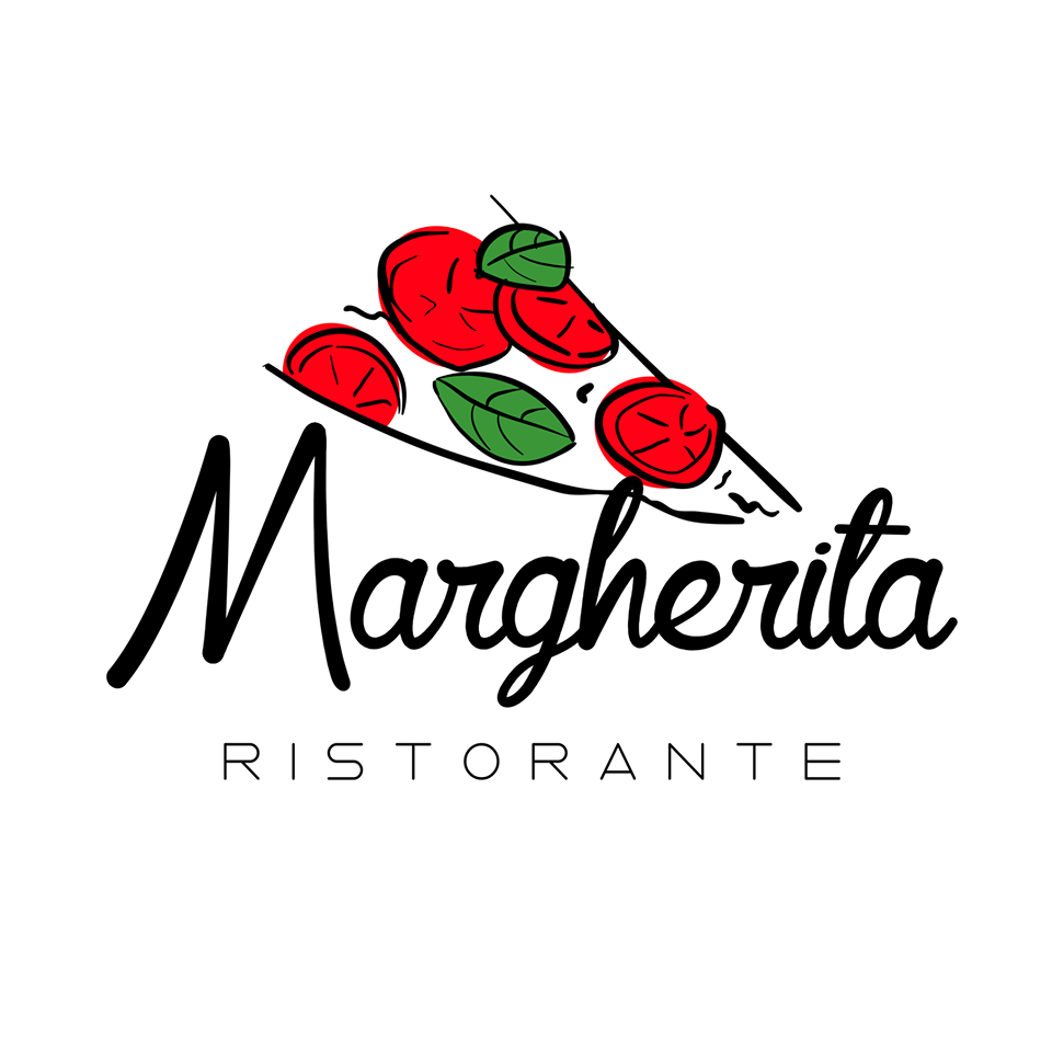Margherita Ristorante Malenovice