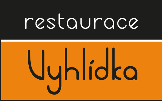 Restaurace Vyhlídka Zlín