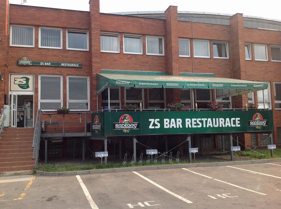 ZS Restaurace