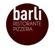 Italská restaurace a pizzerie dal Conte