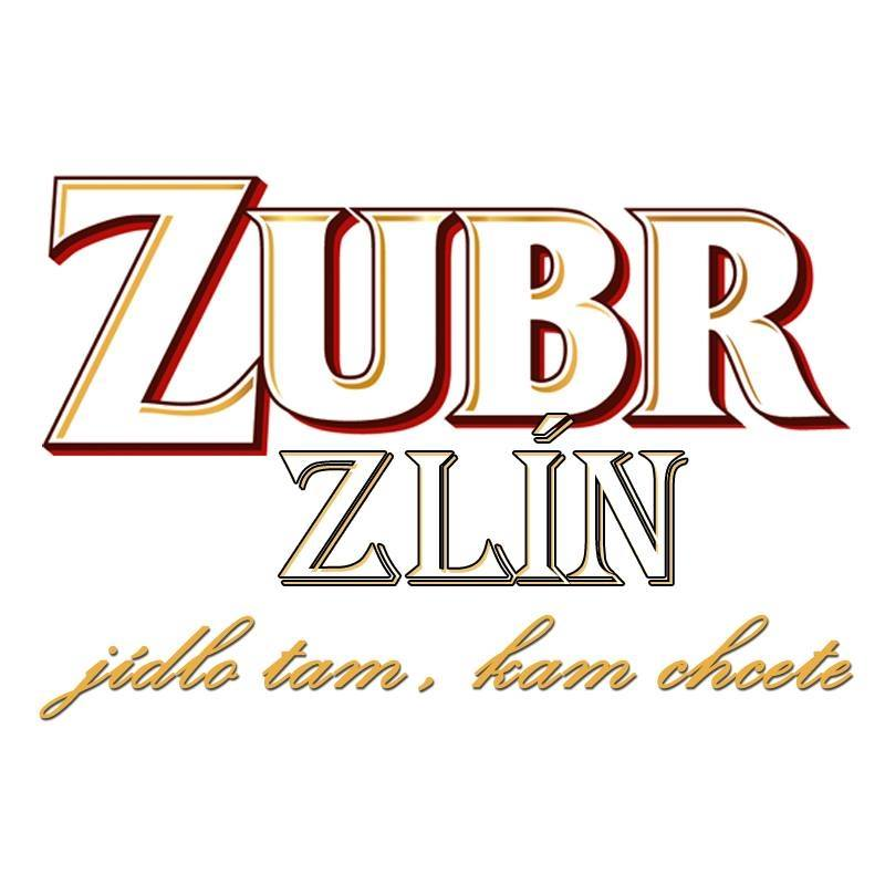 Restaurace ZUBR Zlin - Malenovice