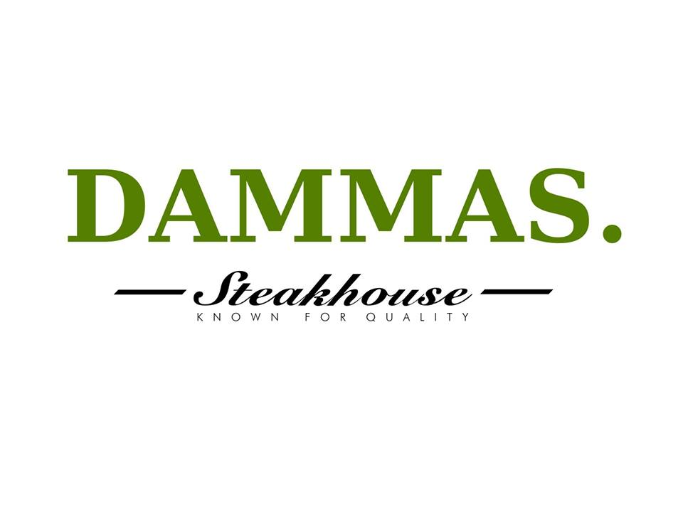Dammas Steakhouse