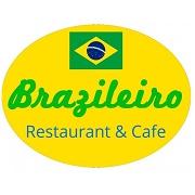 Brazileiro