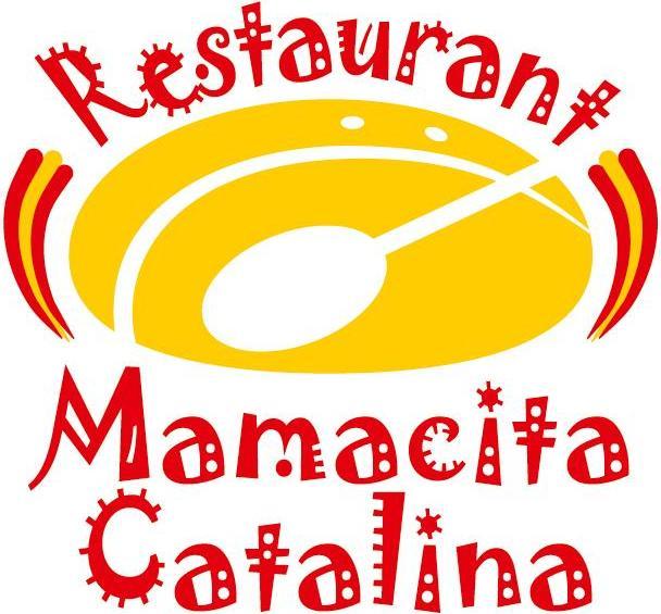 Mamacita Catalina