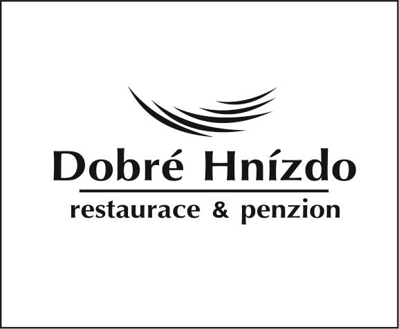 Restaurace a penzion Dobré Hnízdo