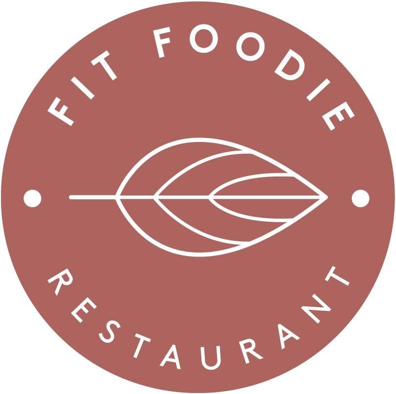 Fit Foodie Restaurant
