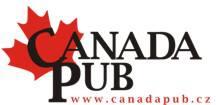 Canada Pub