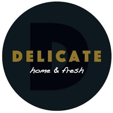 Restaurace Delicate