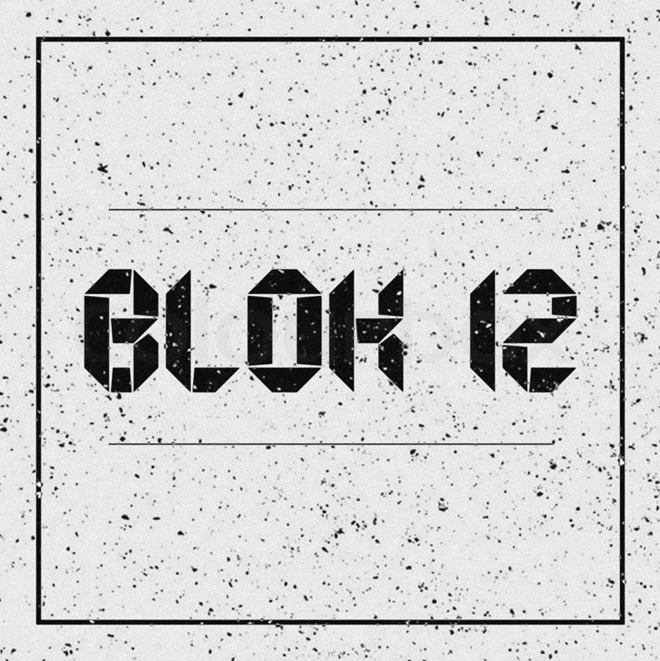 Blok 12