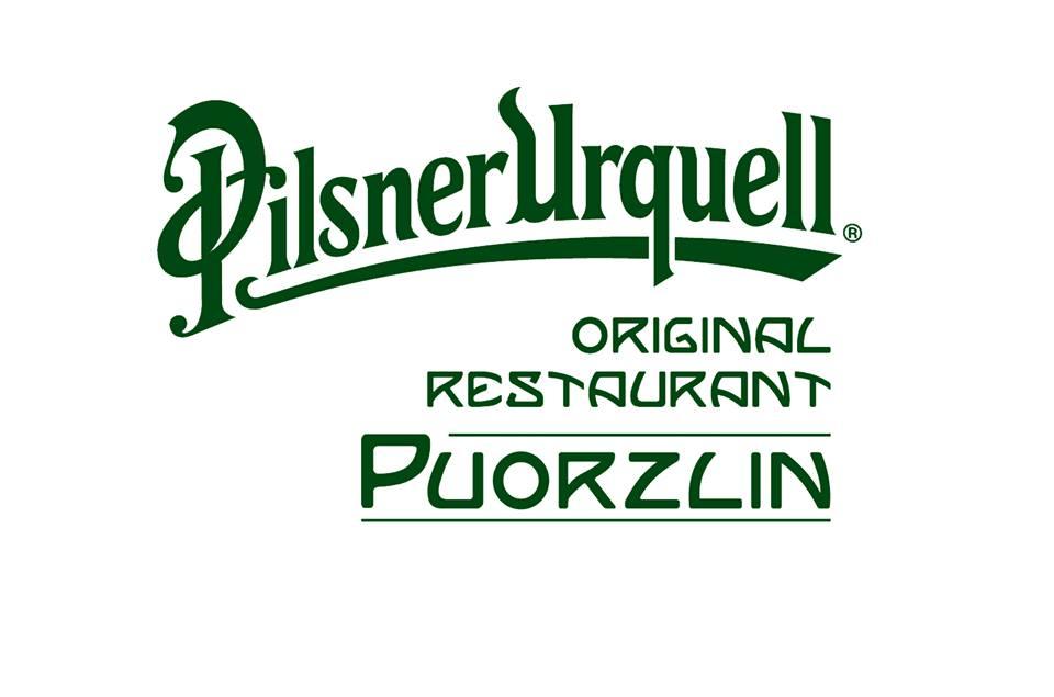 PUOR - Pilsner Urquell Original Restaurant