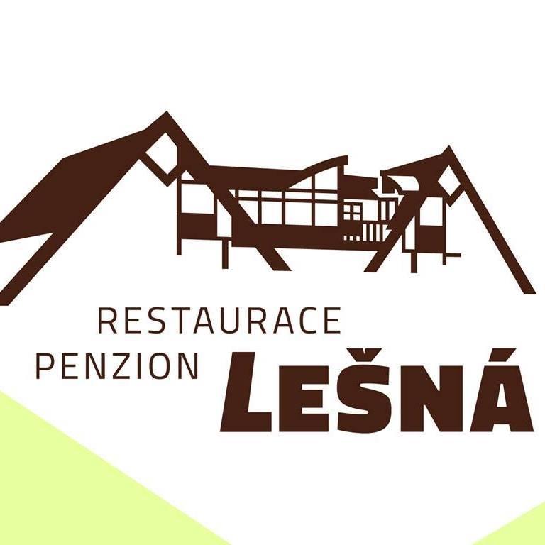 Restaurace Lešná,s.r.o.
