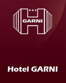 Restaurace Garni