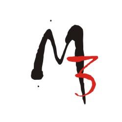 M Trojka