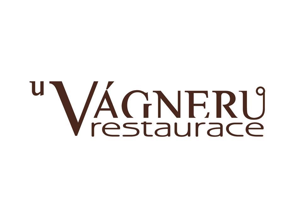 Restaurace U Vágnerů