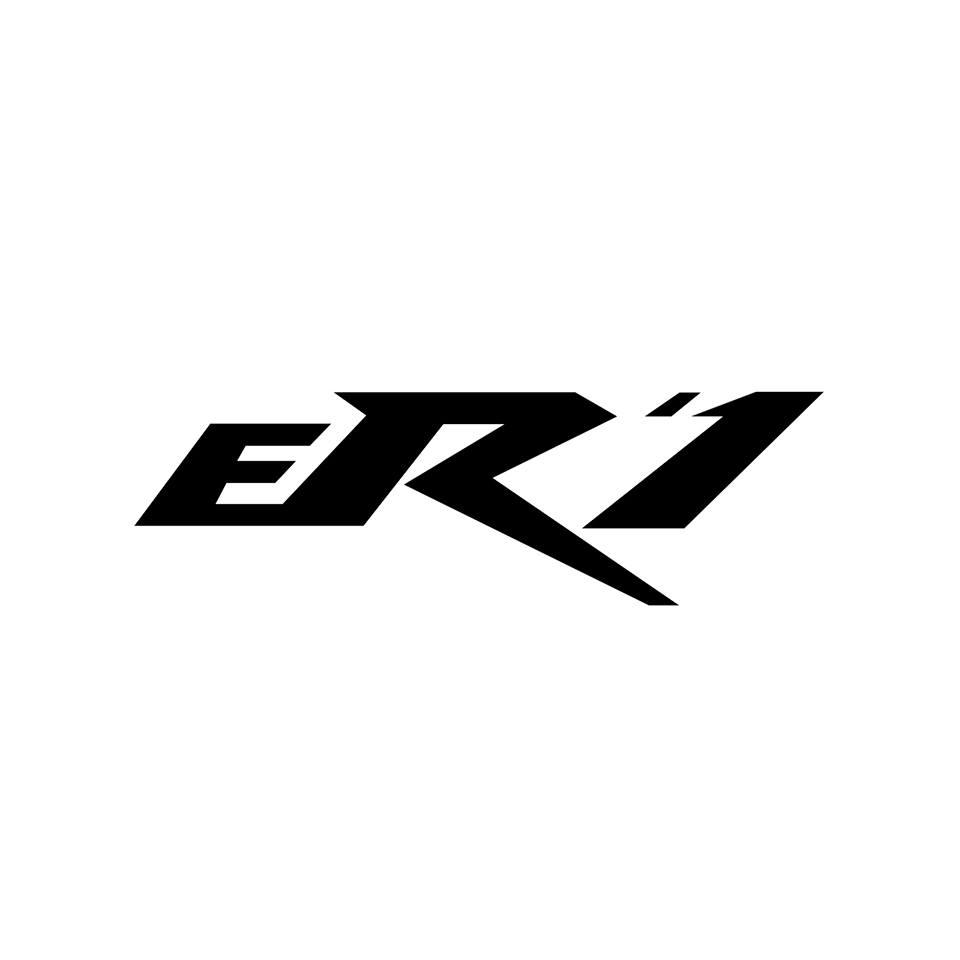 Restaurace ER1